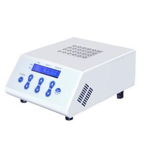 上海沪析HX-20G高温恒温金属浴