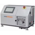 橡胶动态耐切割试验机