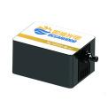 如海光电 HL10000-Mini 卤素灯光源