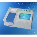 盛奥华SH-1900A型(V10)水质多参数速测仪