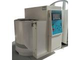 ATDS-3600A型 全自动一次热解析仪 10位