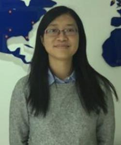 牛津仪器纳米分析部应用科学家。2012年获得上海交通大学材料学博士学位,博士研究镁合金的时效强化及变形机制。2012-2015年间在日本物质材料研究所进行博后工作,研究课题为高强韧镁合金的开发及磁性材料微结构表征,熟悉掌握FIB及纳米操作手。2015年加入牛津仪器,主要负责能谱、EBSD、OP的推广及技术支持。
