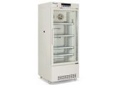 松下2℃~8℃医用冷藏箱