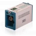 崂应3012H-C 超小型自动烟尘气快速测试仪