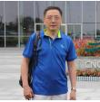 让质谱技术服务于民生――访华大基因质谱首席技术官王融