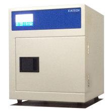 XIATECH  通用型导热系数仪TC3100