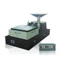 台湾金顿HVS系列液压伺服振动试验系统