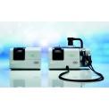 布鲁克MPA II多功能灵活注册送礼金扩展近红外光谱仪