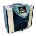 美國帝強GAC-2500INTL高精度谷物水分分析儀