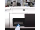 Agilent TRS100 激光拉曼系统