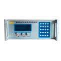 pGas200-PSED便携式化学毒剂探测仪