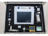 溶出儀物理機械驗證工具箱