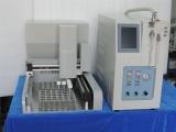 踏实PTC-I型吹扫捕集仪