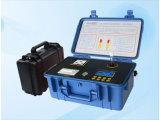 盛奥华SH-500型(V10)便携式COD检测仪