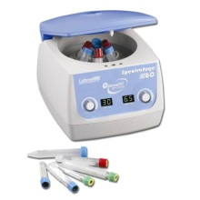 Labnet Spectrafuge 6C血液离心机