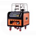 嶗應7005型 汽油運輸油氣回收檢測儀