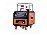 崂应7005型 汽油运输油气回收检测仪