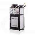 嶗應5020型 智能降水采樣器