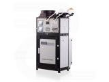 崂应5020型 智能降水采样器