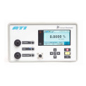 美国ATI 气溶胶光度计TDA-2i