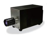 日本Artray深制冷短波红外相机