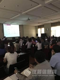说明: C:\Users\Administrator.SZX01-SA-04\Desktop\河北邯郸钢铁会议\05.jpg