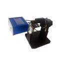 如海光電 ARS2000角分辨光譜儀