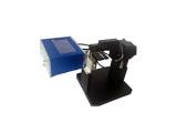 如海光电 ARS2000角分辨光谱仪
