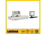 HTT-L1多功能热封仪、热粘拉力试验仪