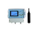 东润3代荧光法溶解氧分析仪