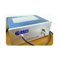 如海光電 OFS1100地物檢測系統