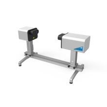 喷雾粒度分析仪Spraylink