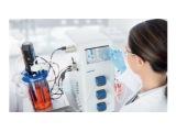 生物反应器Eppendorf BioFlo 120