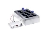 WIGGENS SD系列  感应式加热搅拌型干浴器