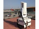 Raymetrics 气溶胶激光雷达 ESS-D200