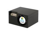 四方光电_激光粉尘传感器模块 PM2105