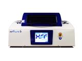XRFS xrFuse 6 全自动电热熔样炉