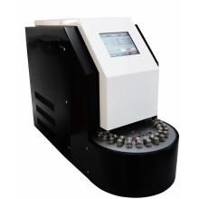 ATDS-3430B半自动热解析进样仪