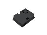 四方光电_激光粉尘传感器模块 PM2107