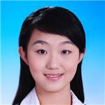 毕业于北京科技大学生物化学与分子生物学专业,在自动化样本前处理方面经验丰富,目前担任安捷伦自动化产品专员,负责LC-MS样品自动化前处理、高通量药物筛选、AssayMap样品前处理等流程的开发和执行。