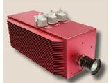 The RedEye 近红外高光谱成像相机