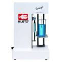 德國Klotz不溶性微粒檢測