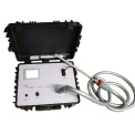 EDK6900P系列TDL激光微量氣體分析儀