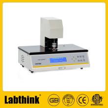 纸张测厚仪 纸张厚度测定仪(0.1μm)