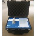 便携式单波长X射线荧光光谱仪MERAK-MINI
