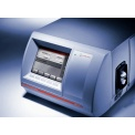 安东帕DSA5000M发烟硫酸/硫酸浓度计