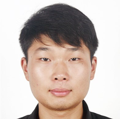 毕业于上海大学机械自动化学院。现就职于通标标准技术服务有限公司,担任汽车服务部动力传动系统高级工程师。从事过轻型汽油车发动机的开发和验证工作,对汽油车三元催化器的老化机理也有深入了解。17年赴北美SGS学习C-FOCAS燃烧器测试技术,与SGS北美技术团队设计并验证了对三元催化器基于C-FOCAS燃烧器和发动机台架两种不同老化方式的关联性实验。现主要负责国内燃烧器技术的开发,以及三元催化器快速老化测试与评价实验。