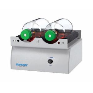 WIGGENS Celrol 台式滚瓶培养装置