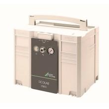 德国 Durr SLCOLAB mini-静音型空气压缩机