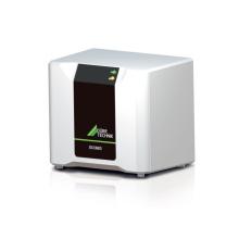 德国  SLCOLAB med  呼吸机无油压缩机